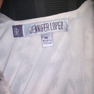 Jennifer Lopez Dresses - Gorgeous JLo by Jennifer Lopez dress